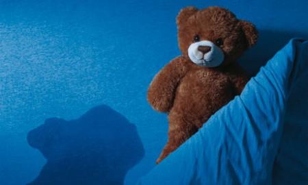 Mar a bilbao psicolog a atenci n cl nica formaci n - Hacerse pis en la cama ...